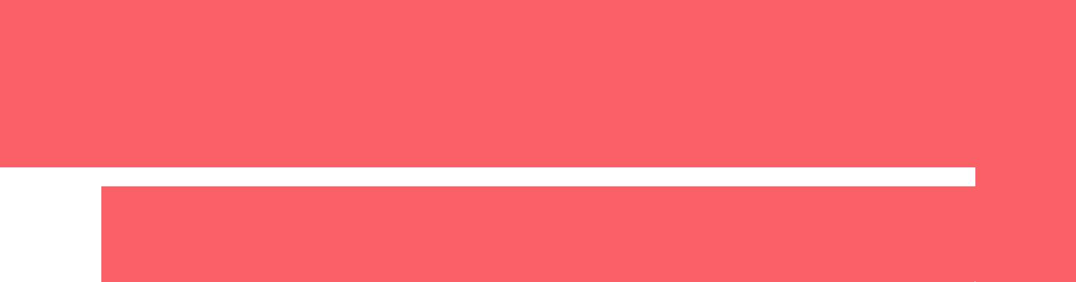 logo_centered2